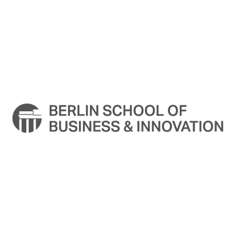 BSBI-Partner-Farbe