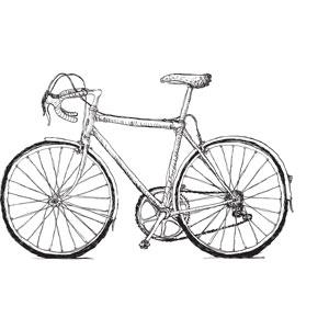 fahrrad-300