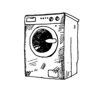 waschmaschiene-300