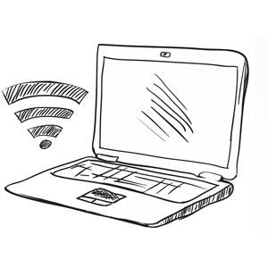 wifi-free-300